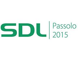 Passolo2015page1_tcm10-64950_w368