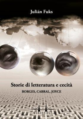 copertina_storie letteratura e cecita_web