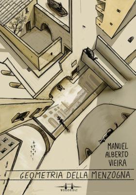 copertina_geometria_della_menzogna_loeres_web_colori